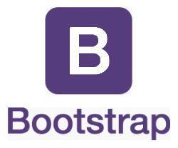 Booststrap